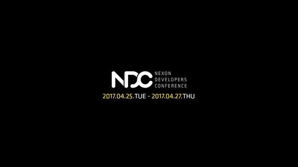 NDC2017.jpg
